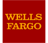 wellsfargo-copy
